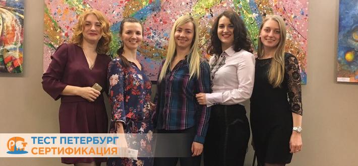 Дедуель Елена Михайловна