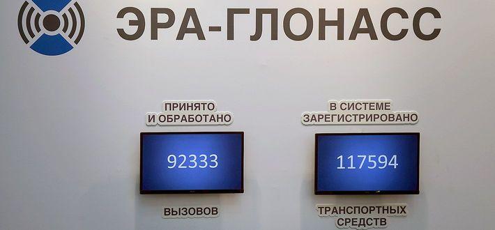 Титова Юлиана Сергеевна
