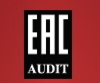 EAC AUDIT