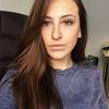 Заблоцкая Полина