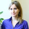 Светлана Антонец