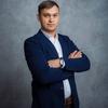 Елисеев Алексей Владимирович
