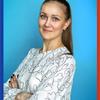 Страхова Яна Михайловна