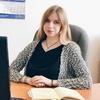 Мансурова Мария