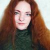 Наумова Евгения Юрьевна