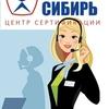 Наталья Курмаева
