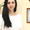 Савушкина Елена Александровна