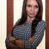 Филиппова Наталья Викторовна