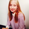 Галкина Евгения Александровна