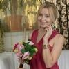 Киндякова Алена Владимировна