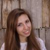 Дороненкова Татьяна Евгеньевна