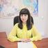 Ручица Оксана Андреевна
