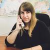 Красикова Юлия Олеговна