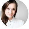 Соларева Дарья Валерьевна
