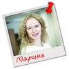Рылова Марина Владимировна