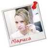 Абрамова Мария Сергеевна