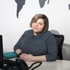 Маслакова Дарья Александровна