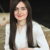 Заракуа Мариам Зурабовна