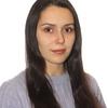 Ченгаева Мария