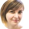 Омельчук Анна Ростиславовна