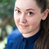 Васёва Ольга Владимировна фото